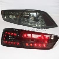 Задние фонари Мицубиси Лансер V4 Type