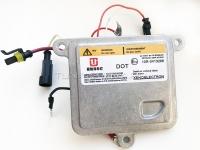 Блок розжига TANLUZE для ксеноновых ламп V7 type
