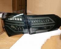 Задние фонари Тойота Королла Е160 V13 type
