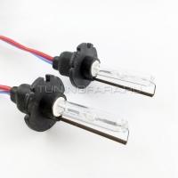 Ксеноновые лампы D2H 5000K с керамическим основанием V2 type