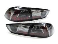 Задние фонари Мицубиси Лансер V2 type