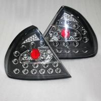 Задние фонари Мицубиси Лансер V1 Type